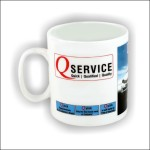 Q service