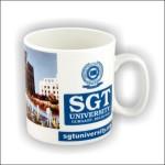 SGT univ.