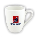 HCBL bank