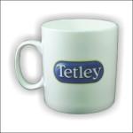 Tetly